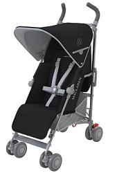 Premium Umbrella Stroller