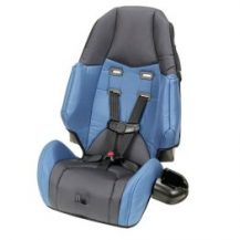 Booster Carseat