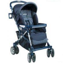 Full Size Stroller