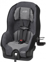 Toddler Carseat